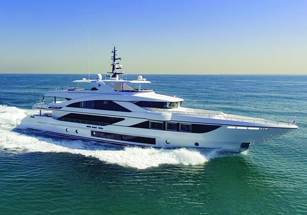 yacht_deboermarine