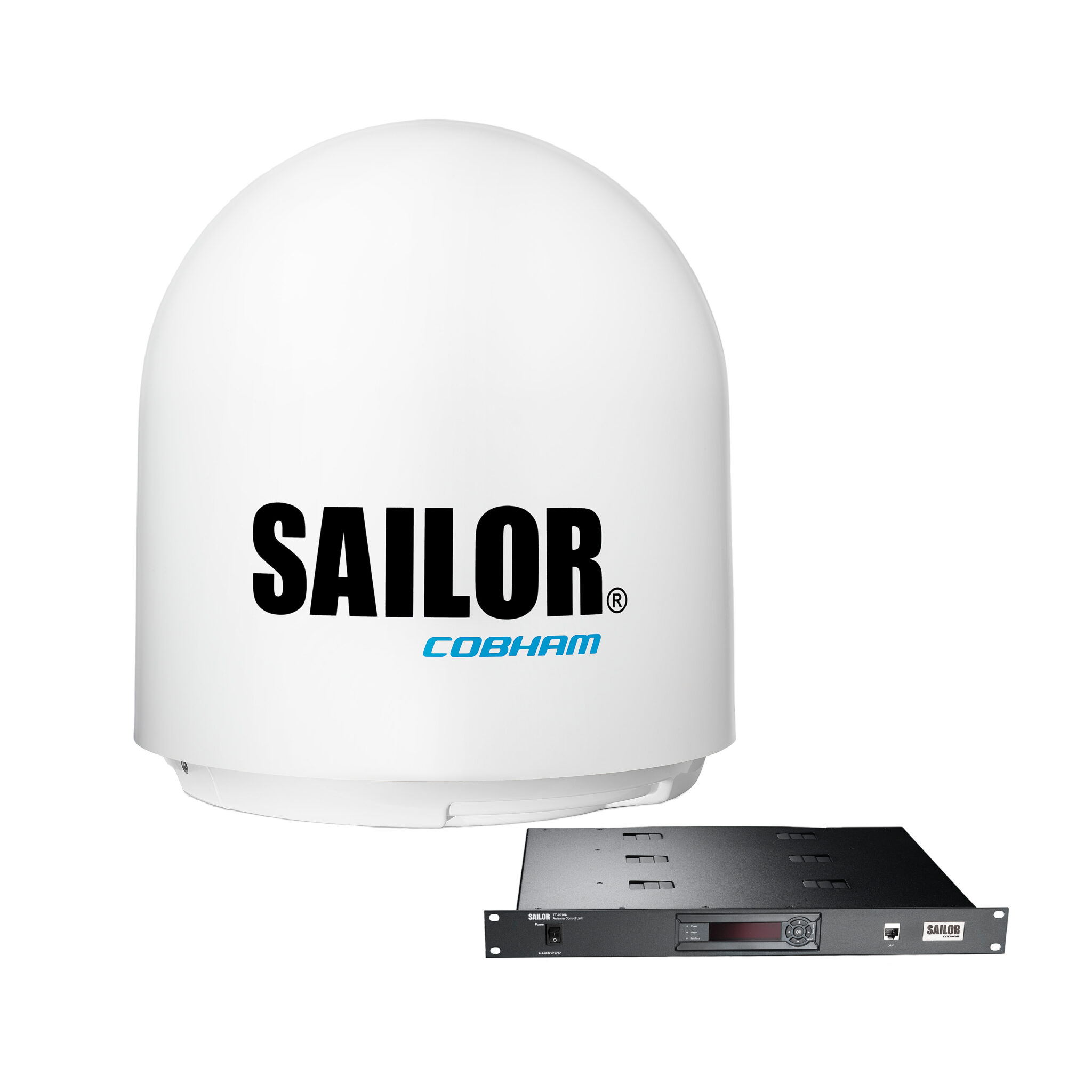 vsat satellite